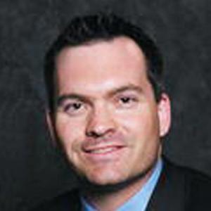 Dr. Damien M. Dauphinee, DPM