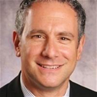 Dr. Kenneth Beckman, MD - Westerville, OH - undefined