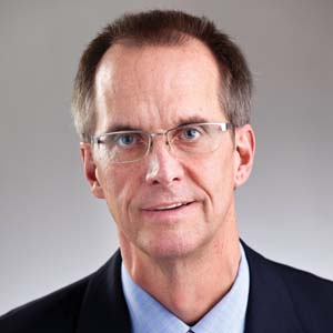 Dr. Mark Lindquist, MD
