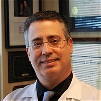 Dr. Gregory Hood, MD - Lexington, KY - undefined