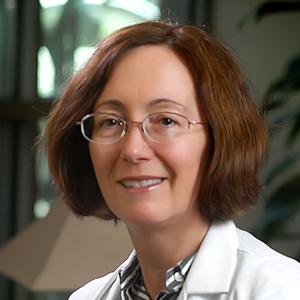Dr. Deborah A. Hackett, MD