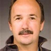 Dr. James Harding, MD - Seattle, WA - undefined