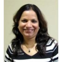 Dr. Rafat Ahmed, MD - Camden, NJ - undefined