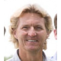 Dr. Lewis Stephenson, DDS - Mansfield, TX - undefined