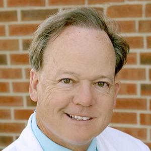 Dr. Frank H. Lewis, MD