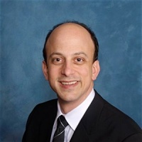 Dr. Gil Aronson, MD - Hollywood, FL - undefined