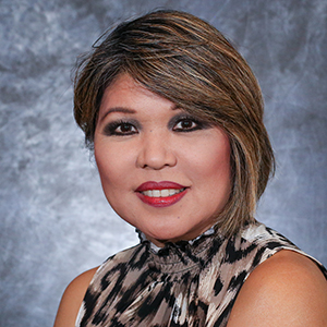 Dr. Annelle E. Onishi, MD