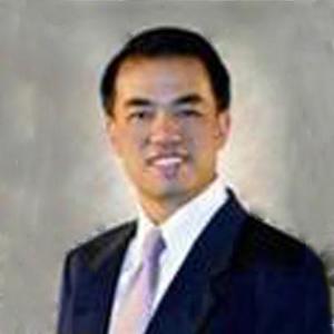 Dr. Vinh D. Nguyen, DO