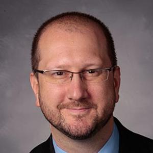 Dr. Gregory T. Sherr, MD