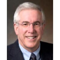 Dr. David Coleman, MD - Boston, MA - undefined