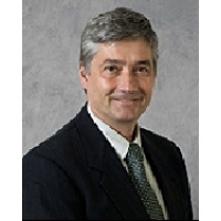 Dr. Erich Pontasch, MD - Toledo, OH - undefined