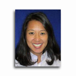 Dr. Erika M. Lee, MD