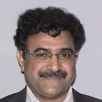 Dr. Prakash Sanghvi, MD - Sylvan Lake, MI - Family Medicine