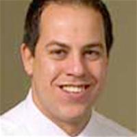 Dr. Daniel Modarelli, DO - Painesville, OH - undefined