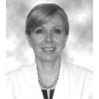 Dr. Biljana Kostic, MD - Bermuda Dunes, CA - Internal Medicine