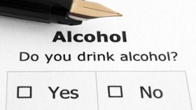 If I have type 2 diabetes, do i have to give up alcohol?