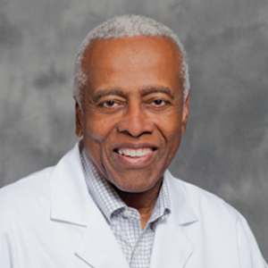 Dr. Norman L. Elliott, MD