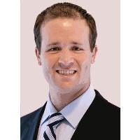 Dr. Drew Warnick, MD - St Petersburg, FL - undefined