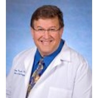 Dr. Lawrence Mendelow, MD - Saint Louis, MO - undefined