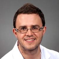 Dr. Nicholas Caruana, MD - Reston, VA - undefined