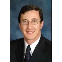 Dr. Luis Tejada, MD - Bethlehem, PA - undefined