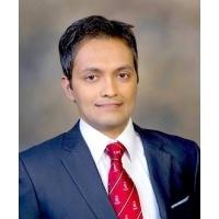 Dr. Nitin Kumar, MD - Addison, IL - undefined