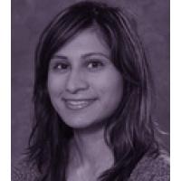 Dr. Bhoomi Brahmbhatt, MD - San Diego, CA - OBGYN (Obstetrics & Gynecology)