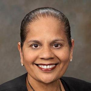 Dr. Geetha J. Kamath, MD