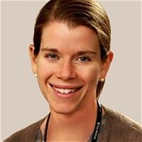 Dr. Shana McCormack, MD - Philadelphia, PA - undefined