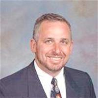 Dr. Luis Marquez, MD - San Diego, CA - undefined