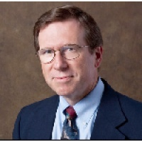 Dr. Timothy Frei, MD - Ahoskie, NC - undefined