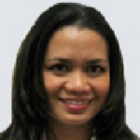 Dr. Nancy Poblador, MD - Attleboro, MA - undefined