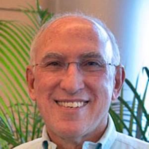 Dr. Stanley N. Brand, MD