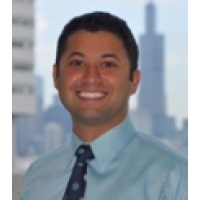 Dr. Alexander Figueroa, DMD - Chicago, IL - undefined
