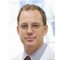Dr. Thomas Cachur, DO - Los Angeles, CA - undefined