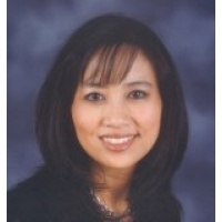 Dr. Tram Pham-Hill, MD - Plano, TX - undefined