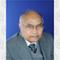 Navin T. Parekh, MD
