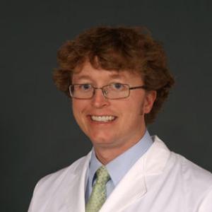 Dr. Martin A. Donlan, MD