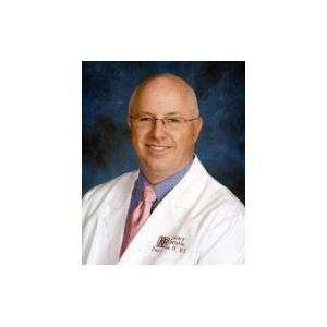 Dr. Drew G. Jones, MD