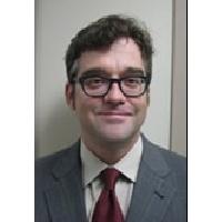 Dr. John Bedolla, MD - Austin, TX - undefined