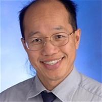 Dr. Stephen Loo, DO - San Rafael, CA - undefined
