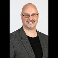 Dr. John J. Mueller, DO - Langhorne, PA - Internal Medicine