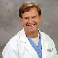 Dr. William Brown, MD - Tucson, AZ - Anesthesiology