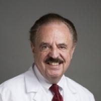 Dr. William Penn, DO - Livonia, MI - undefined