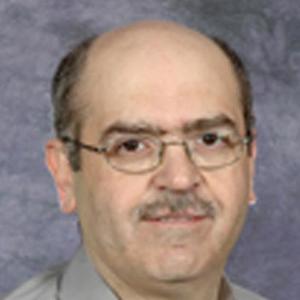 Dr. Antwan M. Mardini, MD