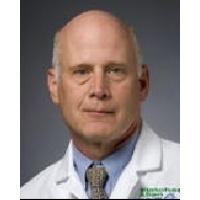 Dr. Scott Yeager, MD - Burlington, VT - undefined
