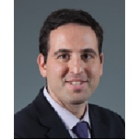 Dr. Evan Schwechter, MD - Bronx, NY - undefined