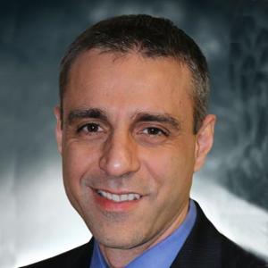 Dr. Shadi M. Tolaymat, MD