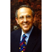 Dr. James Bobrow, MD - Saint Louis, MO - undefined