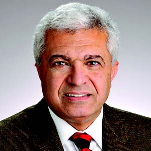 Dr. Samy S. Karaz, MD
